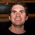avatar for Tim Draut