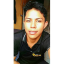 Jaime Lima
