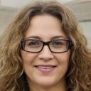 Arienne Chauvet