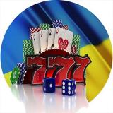 Форум казино. Обсуждения, отзывы