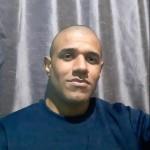 Ronaldo Silva