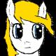 RamaSutraLP's avatar