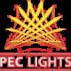 PEC  Lights