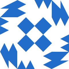 woodsy avatar image