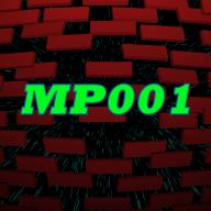 MP001