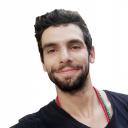 João Silva Jordão