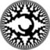 Graydon Hoare's avatar