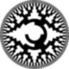 Avatar for graydon from gravatar.com