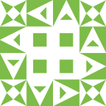 avatar for risiebisi