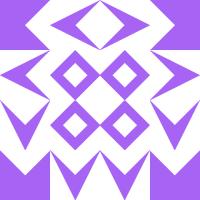 gravatar for kasimq1