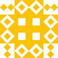 gravatar for swatkat1127