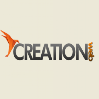 Creation Web