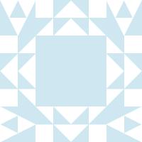 tanushka1992-92 avatar