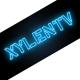 XylenTV's avatar