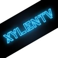 XylenTV
