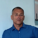 avatar for Me Marc Amblard