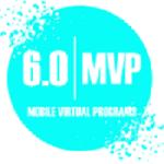 6.0 Fit MVP