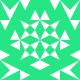 David Kaspar [Dee'Kej]'s avatar