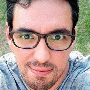 Renan Gaudencio Vale