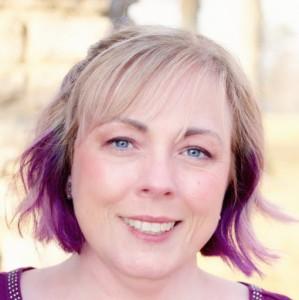 Jennie Stoll