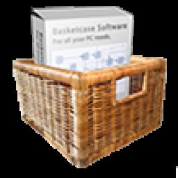 Basketcasesoftware