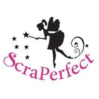 scraperfect