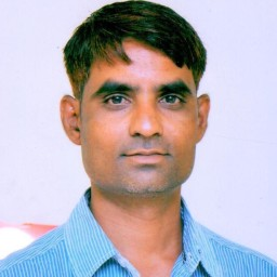 Ravi Bhure's avatar