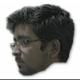 Rohit Kaushik's avatar