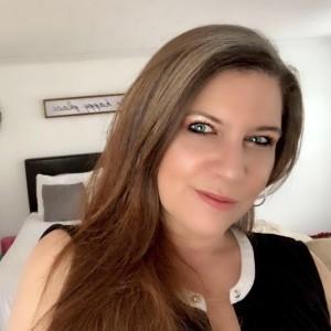 Diane Ferreira