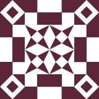 gravatar for eduardo