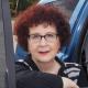 Judith Nadreau