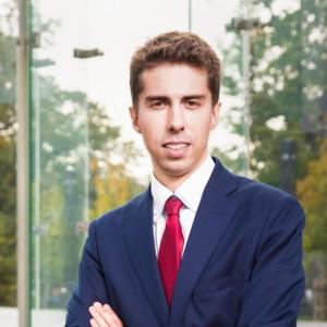 adwokat Eryk Trybuliński