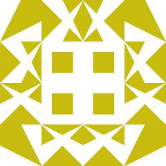 joeblack avatar image