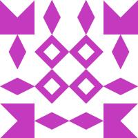 gravatar for z.shaik