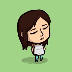 Amalia (participant)