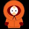 ThelebKaarna's avatar