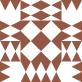 gravatar for ES.67