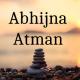 Abhijna Atman