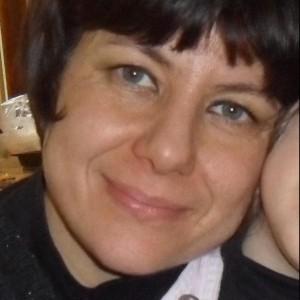Sabrina Costantini
