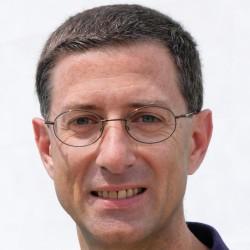 Autor Franz Neumeier