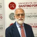 Aniello Parma