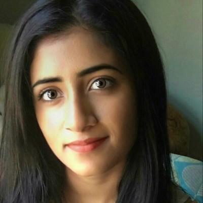 Keerthana Annamaneni