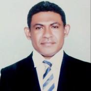 DR. Frederikus Fios, S.Fil, MTh