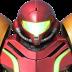 Drybones's avatar