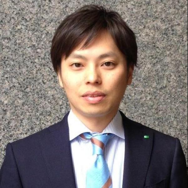 澤地正人(株式会社マックス 取締役)