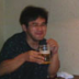 Nobuyoshi Nakada's avatar