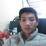 dinhxuandai121992