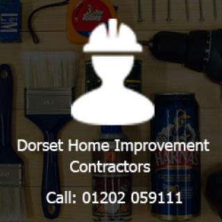 Dorset Home Improvement Contractors