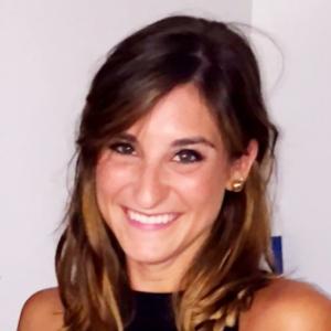 Tara Picaro