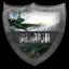 Silirion